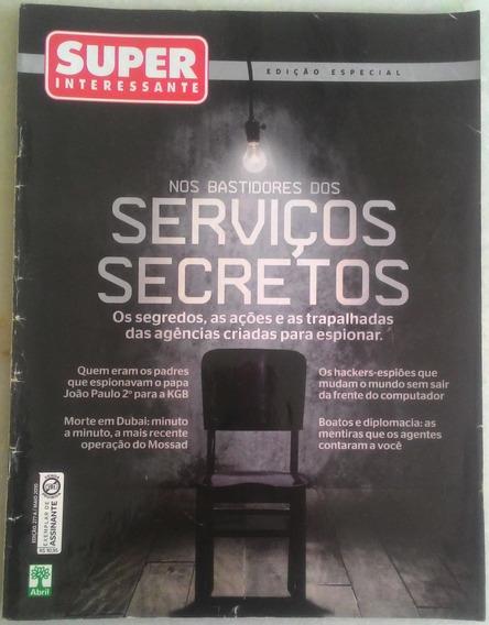 Revista Super Interessante - Edição Especial