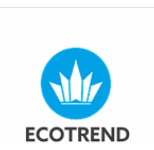 Imagem 1 de 1 de Venha Ser Um Consultor Ecotrend