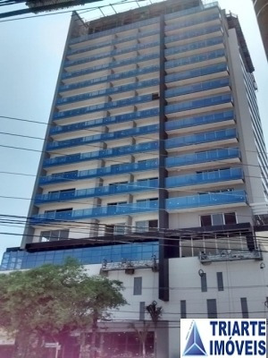 Ref.: 4263 - Sala Em Osasco Para Venda - V4263