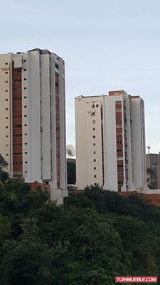 Apartamentos En Ng An Mls #17-15640 --- 0424 9696871