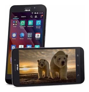 Smartphone Asus Zenfone Go - Super Bateria