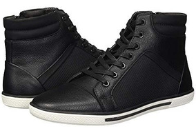 Tenis Kenneth Cole Crown 44885998