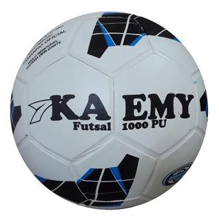 Bola Futsal 1000 Pu Profissional