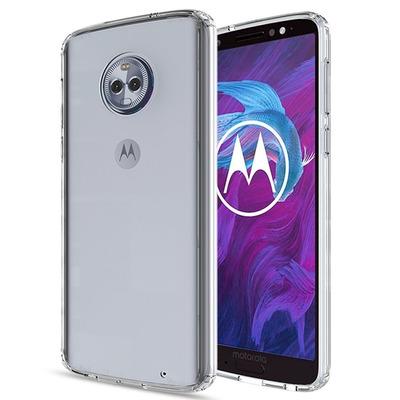 Servicio Reparación Celulares Motorola Cambio De Vidrio Acto