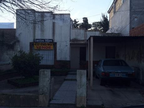 Imagen 1 de 14 de Casa Ph En Venta En Bernal Centro