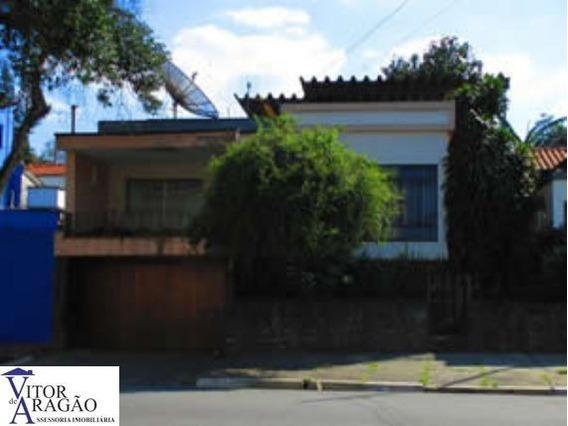 91263 - Casa 2 Dorms. (1 Suíte), Vila Mazzei - São Paulo/sp - 91263