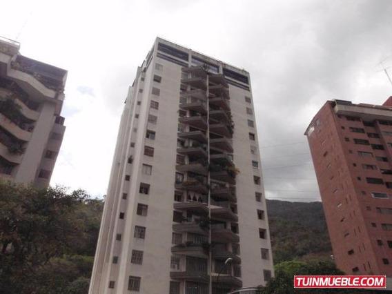 Apartamentos En Venta 19-6892 Adriana Di Prisco 04143391178