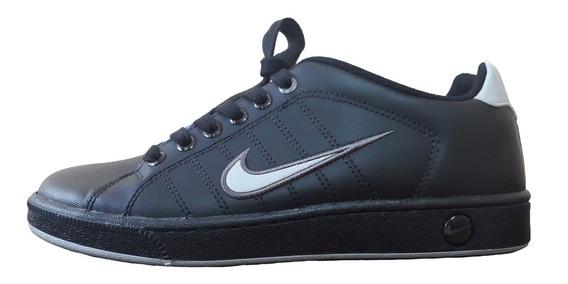 Zapatillas Nike Brs Classic