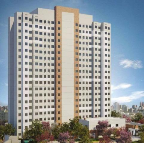 Apartamento - Ap01892 - 68798155