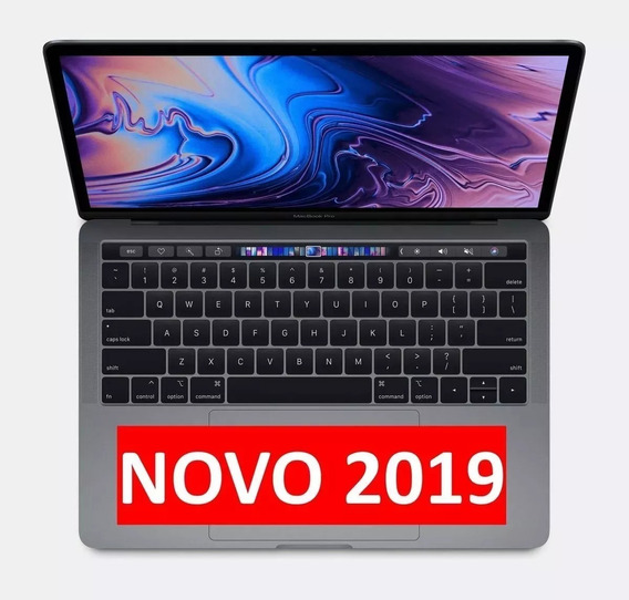 Macbook Pro 15 I9 2.3 8 Core 512gb 2019 Mv912ll/a