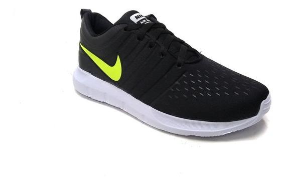 Zapatos Deportivos Caballeros Nike Pegasus