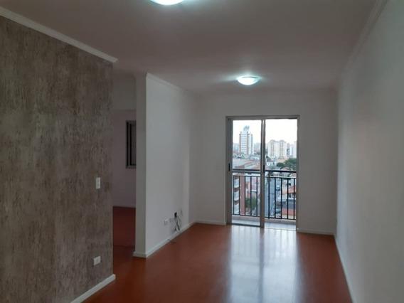 Apartamento 2 Quartos - Penha Sp