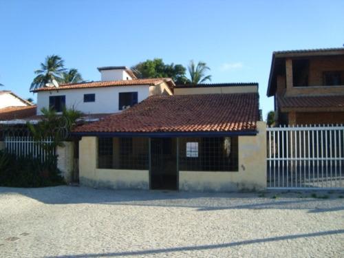 Imagem 1 de 20 de Casa Para Alugar Na Cidade De Sao Goncalo Do Amarante-ce - L7379
