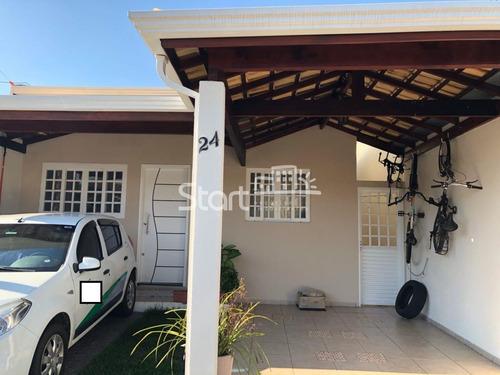 Imagem 1 de 8 de Casa À Venda Em Jardim Nossa Senhora Da Penha - Ca004789