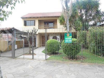 Casa - Marechal Rondon - Ref: 200479 - V-200479