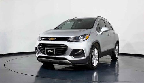 Imagen 1 de 15 de 110924 - Chevrolet Trax 2017 Con Garantía