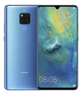 Huawei Mate 20 X Evr-l29 6gb 128gb Dual Sim Duos