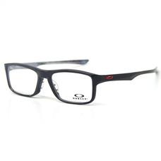 36291e6647 Oculos Oakley Ox 8081 Armacoes - Óculos no Mercado Livre Brasil