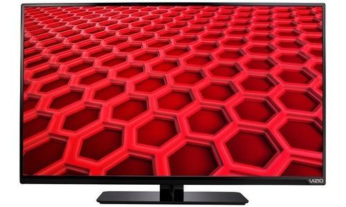 Televisión/monitor 32  Vizio Led