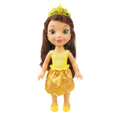 Princesa Bella Mimo6365