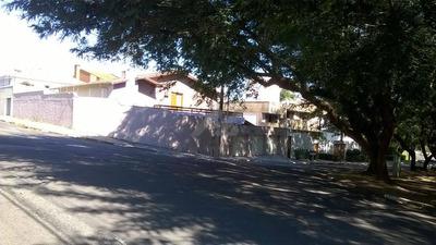 Casa Á Venda E Para Aluguel Em Parque Nova Campinas - Ca001764