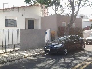 Casa Comercial À Venda, Vila Trujillo, Sorocaba - Ca1285. - Ca1285