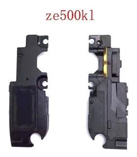Alto Falante Campainha Zenfone 2 Asus Ze500kl Frete Gratis