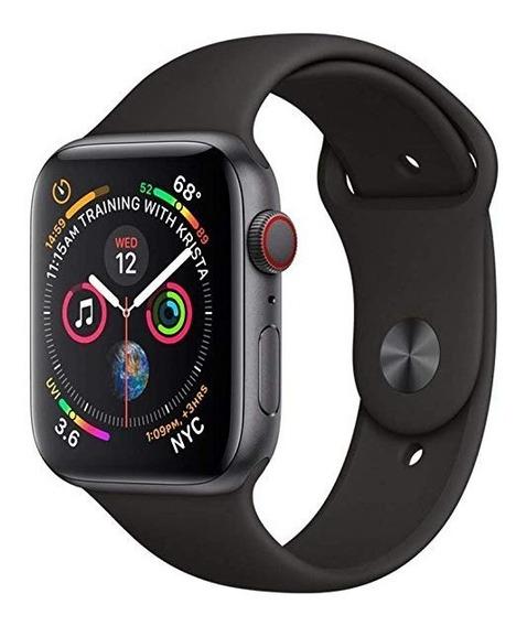 Apple Watch Series 4 Gps 40mm Space Gray 2019