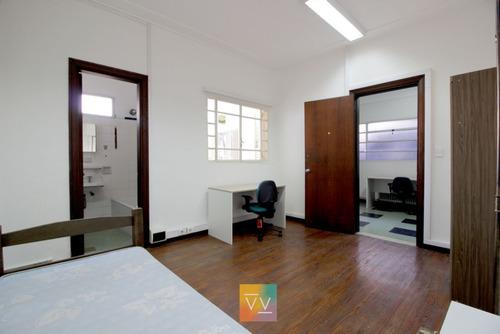 Habitación Indivual En Apartamento Impecable
