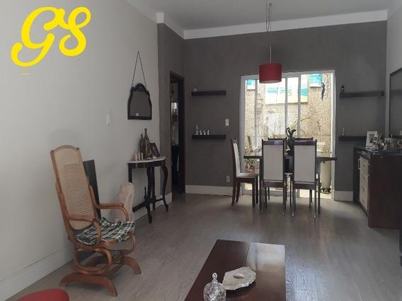 Casa - Ca00801 - 34299240