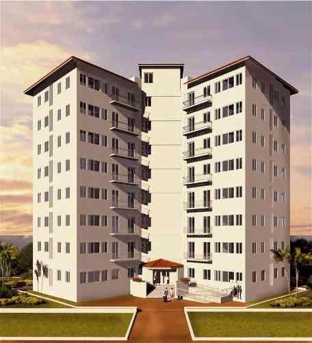 Departamento En Venta En Torre Laguna, Cancún, Zona Hotelera.