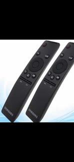 Control Tv Samsung Smart Nuevo Original