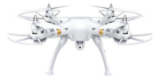 Drone Gadnic Buzzard T70 con cámara HD