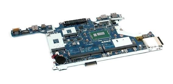 Placa Mãe Dell I5 E7440 La- 9591p Com Garantia