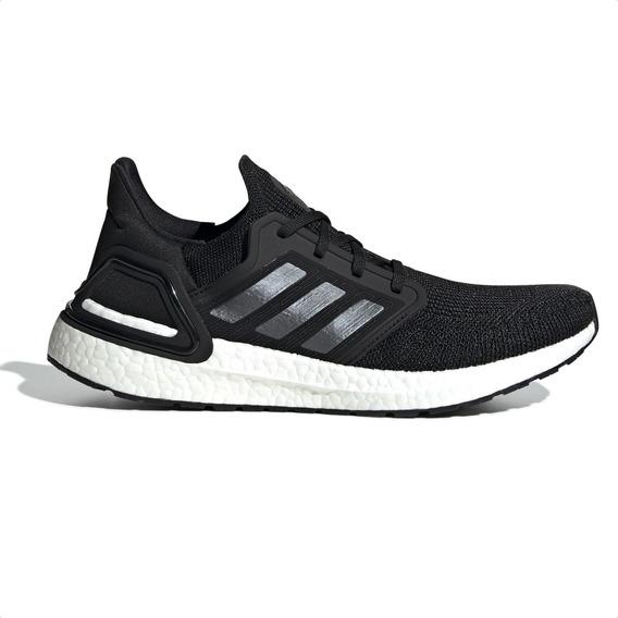 Decano apodo Desviación  Adidas Ultra Boost | MercadoLibre.com.ar
