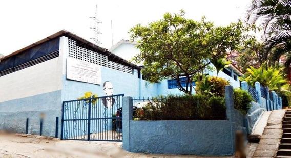 Casa En Alquiler Coche 20-11335 Rah Samanes
