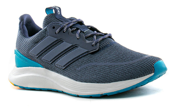 Zapatillas Energy Falcon adidas
