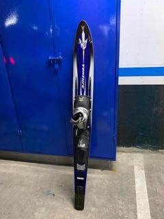 Slalom Ski Ho Venture 64