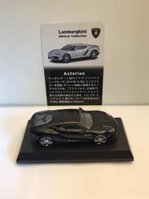 Kyosho Lamborghini Asterion 1/64