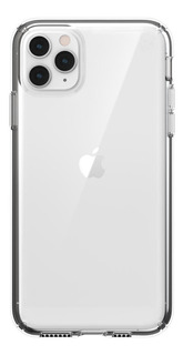 Funda Premium Transparente iPhone 11 Pro Max Xs X Xr 6 7 8 +