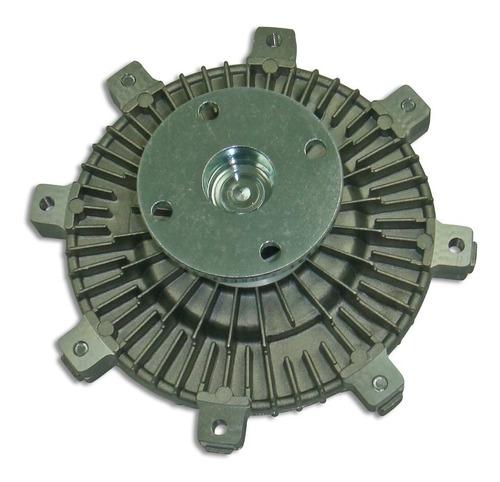 Miolo Helice (magnética) Hyundai Galloper/h1/hr/terrancan 8v