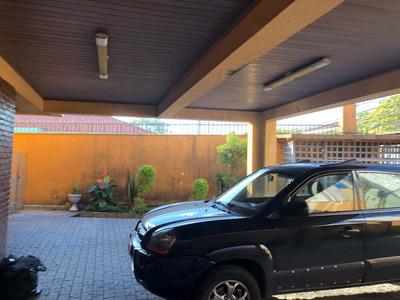 Casa Com 5 Dorms, Jardim Monte Kemel, São Paulo - R$ 2.4 Mi, Cod: 3141 - V3141