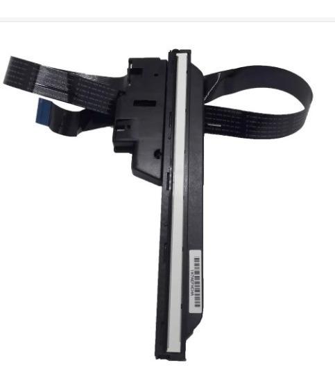Scanner Hp 8600