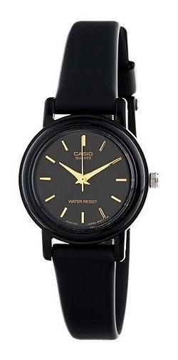 Reloj Casio Lq-139amv-1e Mujer Envio Gratis