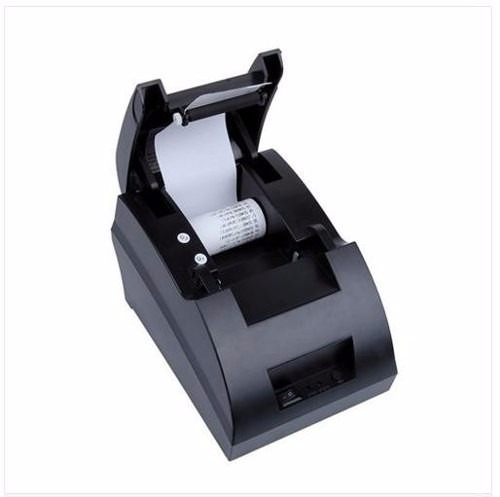 Impressora Térmica Não Fiscal 58mm