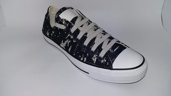 Tênis Converse All Star Tradicional Original Black Friday!