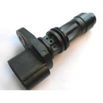 Sensor Rotacao Nissan Frontier 2.5 Diesel Denso 949979-033
