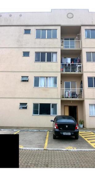 Apartamento Com 2 Dormitório(s) Localizado(a) No Bairro Santa Cruz Em Gravatai / Gravatai - 464