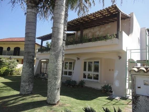 Casa Em Praia Linda, São Pedro Da Aldeia/rj De 660m² 5 Quartos À Venda Por R$ 1.500.000,00 - Ca102341