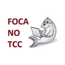 Tcc, Formatação Abnt, Monografias, Artigos Acadêmicos
